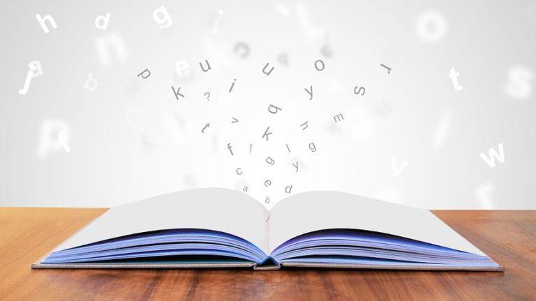 livre, développement personnel,